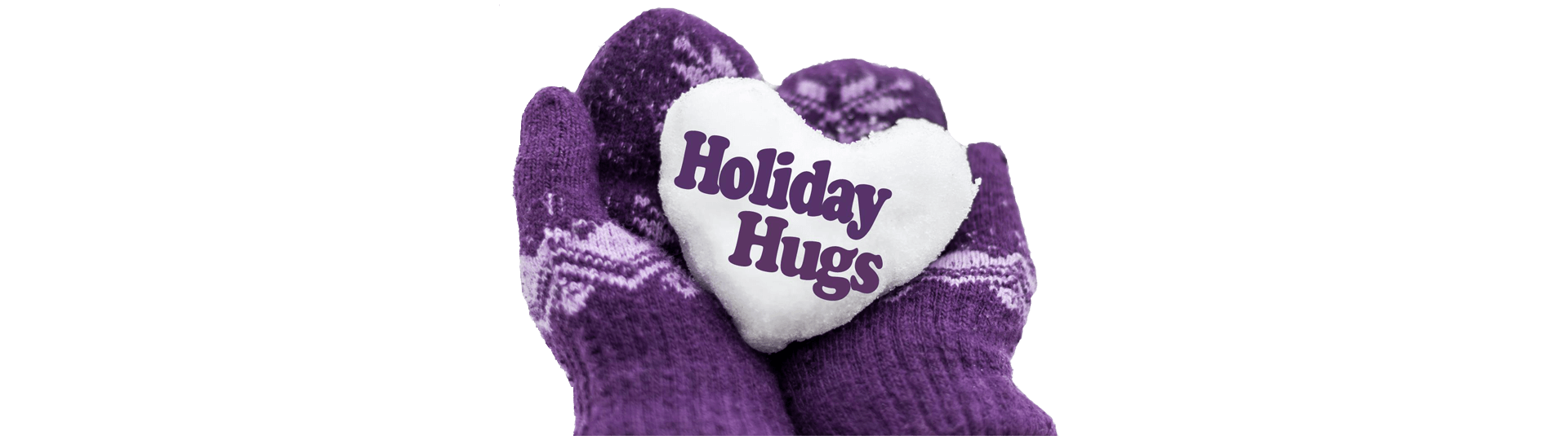 Holiday Hugs St. Andrew's Charitable Foundation